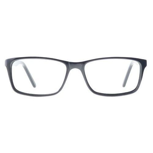 Moretti M 752D c1 Okulary korekcyjne + Darmowa Dostawa i Zwrot