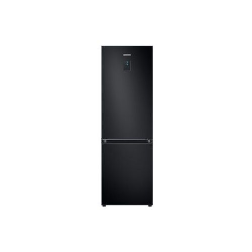 Samsung RB34T675EBN
