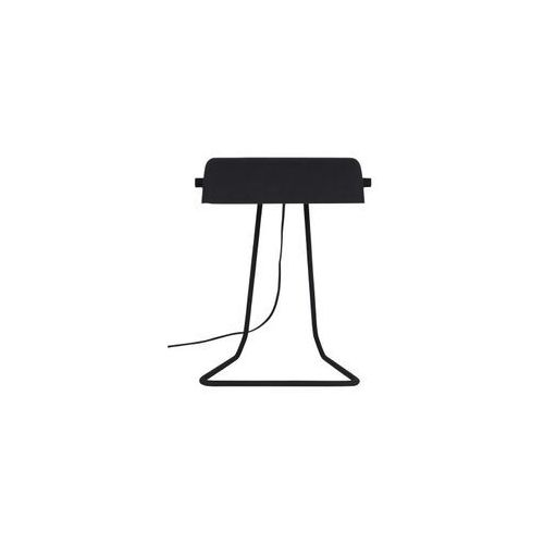 lampa stołowa broker czarna 5200026 marki Zuiver