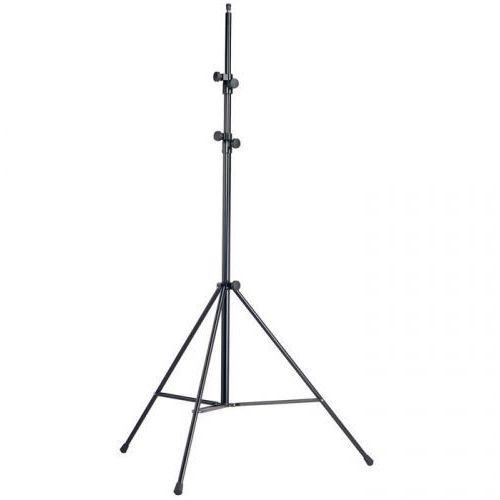 20811 statyw mikrofonowy prosty marki K&m