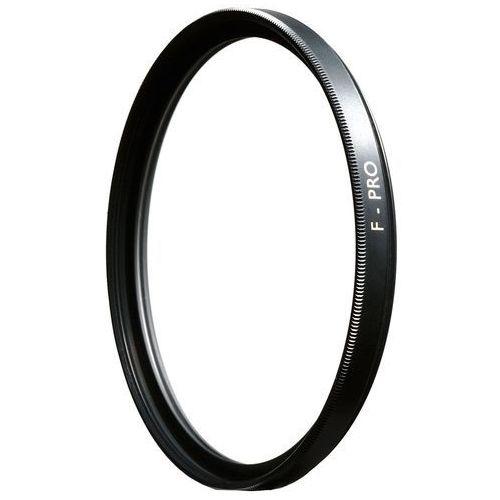 B+w B + w uv-filter (105 mm, mrc, f-pro, 16 x cieplnie, professional haze i ochrony) (4054842406199)