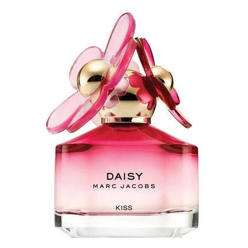 Marc Jacobs Daisy Kiss Woman 50ml EdT