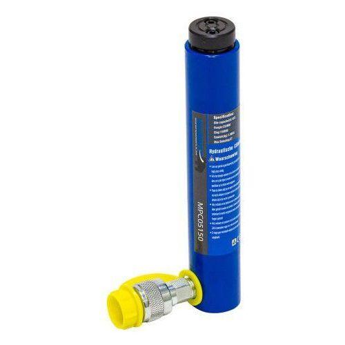 Cylinder hydrauliczny standardowy mpc 5 ton marki Mammuth