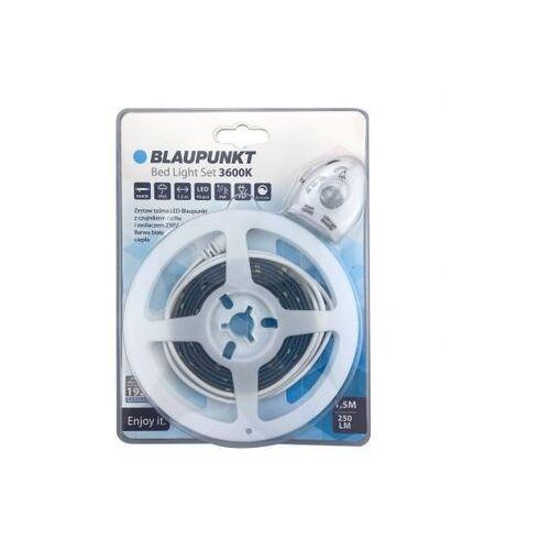 Zestaw taśma LED BLAUPUNKT BED SET, 006103-016769