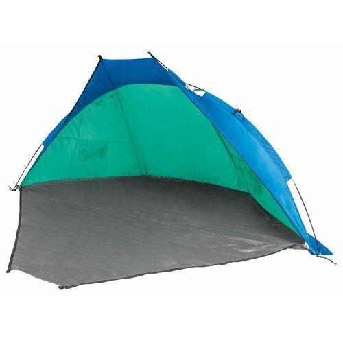 namiot plażowy z zamykanym wejściem marki Crivit®