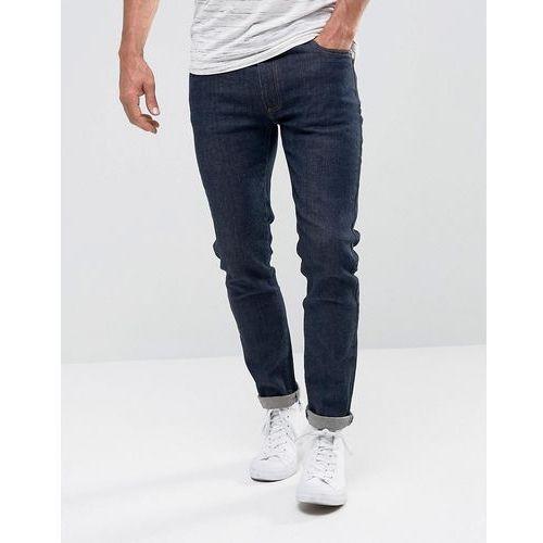 skinny jeans in indigo - blue marki Bellfield