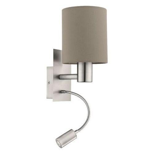 PASTERI 96478 LAMPA KINKIET LED EGLO (9002759964788)