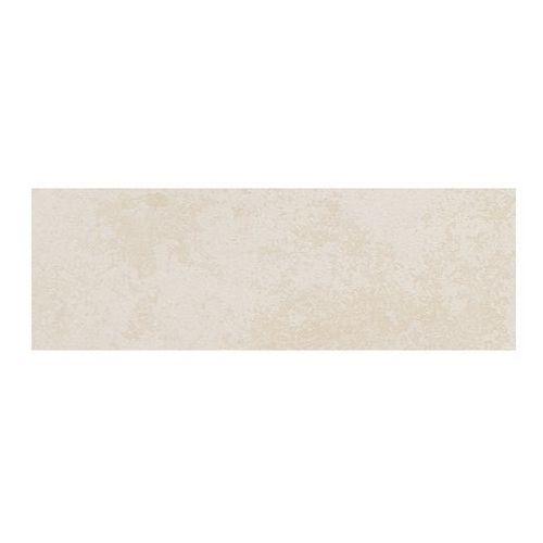 Arte Glazura neutral 23,7 x 7,8 cm beżowy 0,7 m2 (5903238004725)