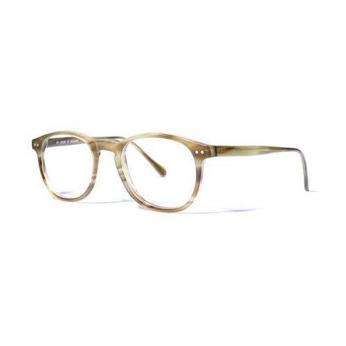 Bob sdrunk Okulary korekcyjne malcolm 70