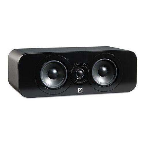 Q Acoustics 3090C - Raty 0% * Dostawa 0zł * Dzwoń 22 428 22 80 – negocjuj cenę! Salon W-wa-ul. Tarczyńska 22