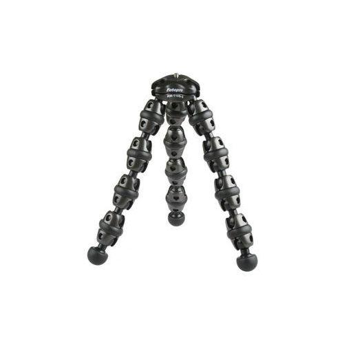 Statyw elastyczny FOTOPRO – RM-110S przyssawki