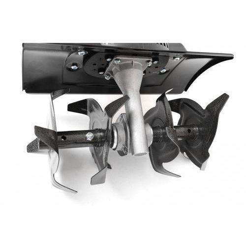GLEBOGRYZARKA ELEKTRYCZNA KULTYWATOR HECHT 741 MOC 1400W-1.4kW - OFICJALNY DYSTRYBUTOR - AUTORYZOWANY DEALER HECHT EWIMAX z kategorii maszyny rolnicze i części do maszyn