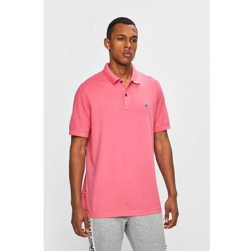 fd6b1025f5535 Męskie koszulki polo Producent: Coco Styl, Producent: Tommy Hilfiger ...