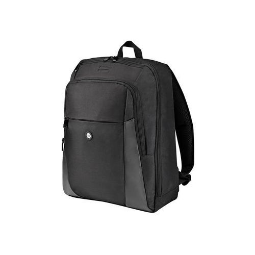 HP Essential Backpack H1D24AA, H1D24AA