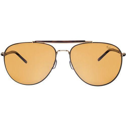 sbc 114 c02 okulary przeciwsłoneczne + darmowa dostawa i zwrot marki Belutti