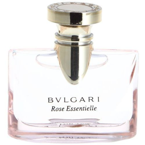 Bvlgari Rose Essentielle Woman 100ml EdP