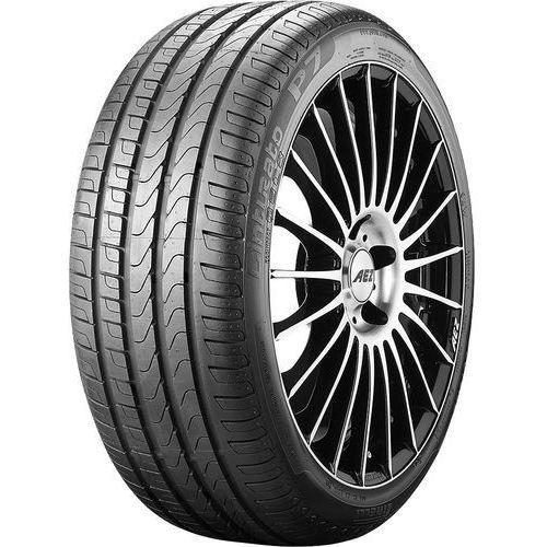 Pirelli CINTURATO P7 225/45 R18 91 Y