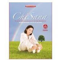 ChiSana-plastry detox - plastry oczyszczające (10 szt.)