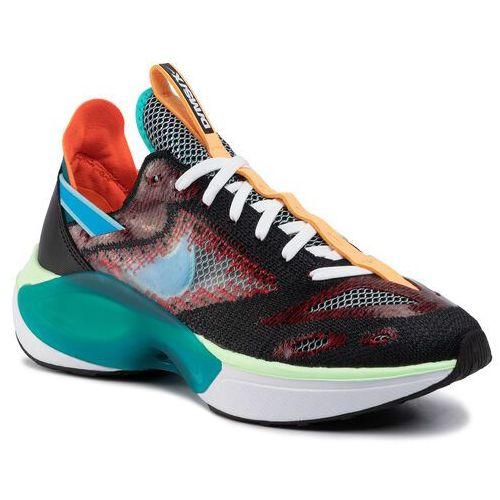 Nowe BUTY Nike Air Max 97 UL 17 LX AH6805 002 R.41