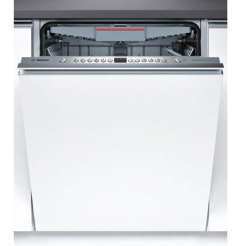 Bosch SMV46MX04