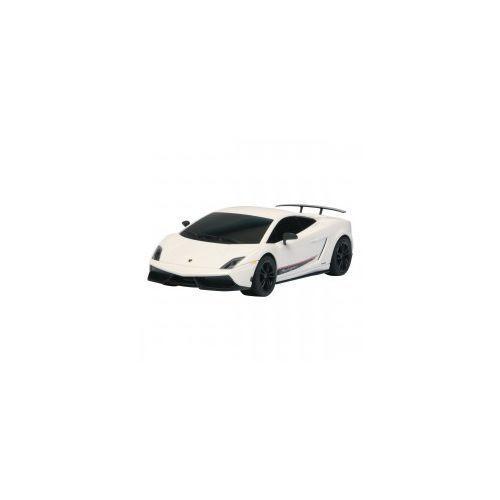 Buddy toys Samochód zdalnie sterowany brc 24.012 lamborghini gallardo