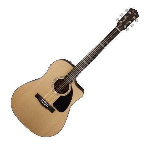 Fender cd-100ce nat v2. Najniższe ceny, najlepsze promocje w sklepach, opinie.