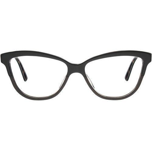 Dolce & Gabbana 3229 2857 Okulary korekcyjne + Darmowa Dostawa i Zwrot - produkt z kategorii- Okulary korekcyjne