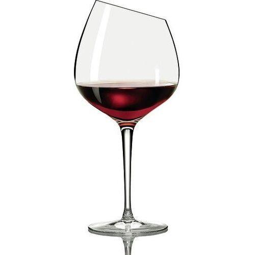 Eva solo Kieliszki do wina czerwonego bourgogne 2 szt.
