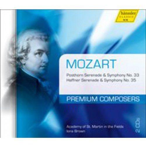 Premium Composers Vol. 13