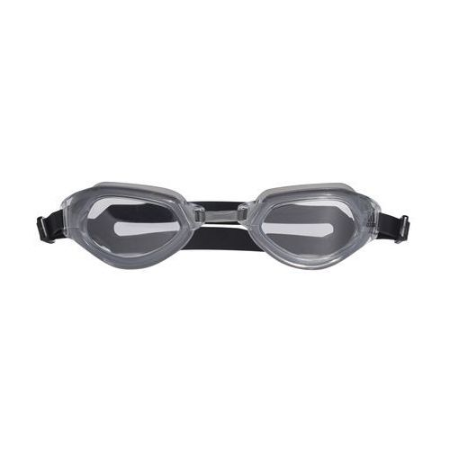 Adidas performance persistar fit okulary pływackie white/utility black