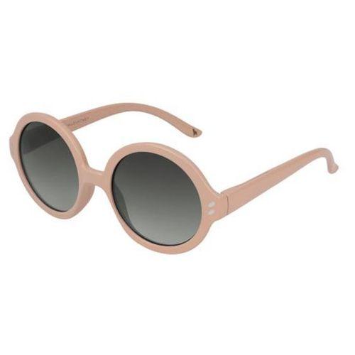 Okulary Słoneczne Stella McCartney SK0019S Kids 005