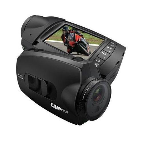 Kamera sportowa CAMSPORTS HD Max Extreme