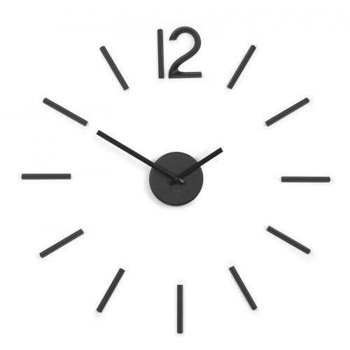 Zegar ścienny BLINK Umbra, 1005400-040