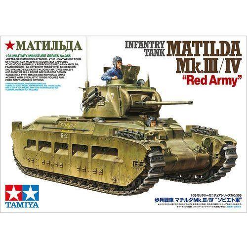 Matilda Mk.III/IV Red Army, 5_601668