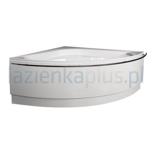 Sanplast Altus 155 x 155 (610-120-1060-01-000)
