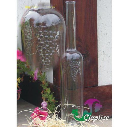 Butelka 500ml grono rlf bb marki Vetri speciali s.p.a.