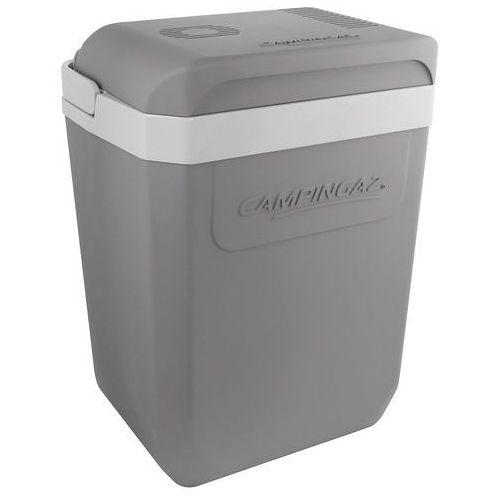 Campingaz lodówka turystyczna Powerbox Plus 28L (3138522087104)