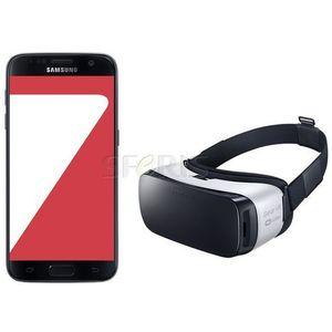 Samsung Galaxy S7 32GB SM-G930