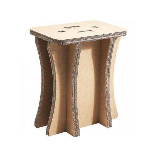 stołek have a break - 79547 marki Kare design