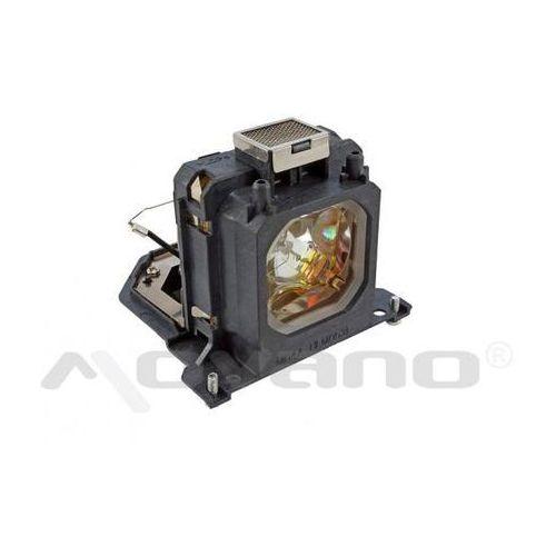 lampa movano do projektora Sanyo PLV-Z700