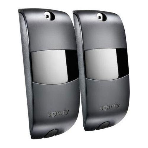 Zestaw fotokomórki przewód 2 szt. marki Somfy