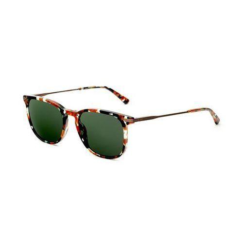 Etnia barcelona Okulary słoneczne victoria peak sun polarized hvgd