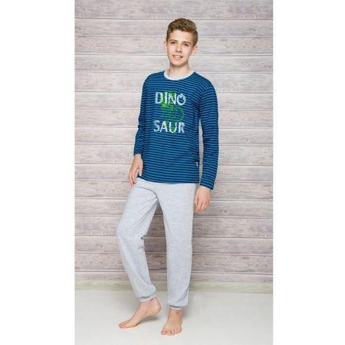 Taro joachim 1171 122-140 piżama chłopięca (5902192057297)