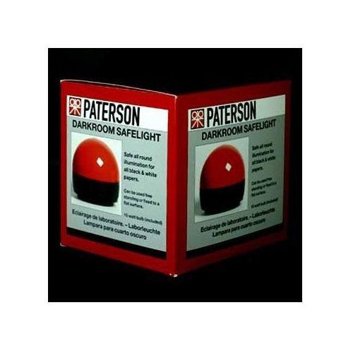 Paterson lampa ciemniowa marki Kaiser