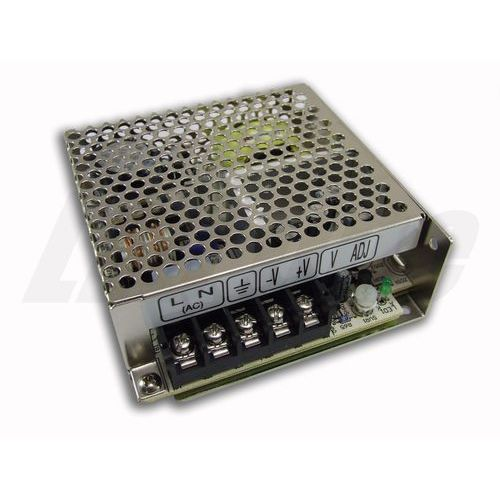 Zasilacz modułowy Mean Well 4,2A 50W 12V - 4,2A 50W 12V