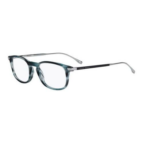 Boss by hugo boss Okulary korekcyjne  boss 0786 r9k