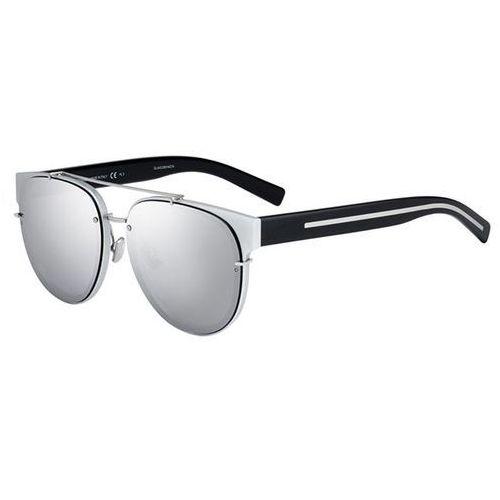 Dior Okulary słoneczne black tie 143sa 02s/dc