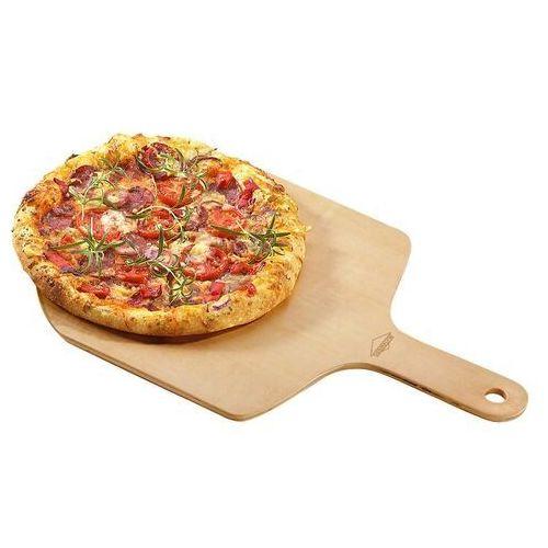 - łopatka do pizzy marki Kuchenprofi