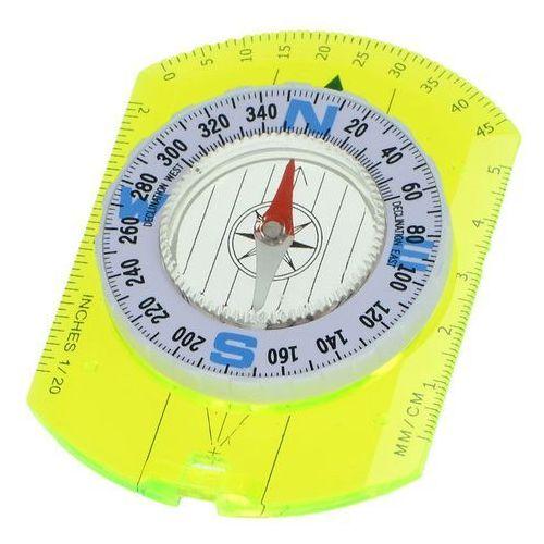 Highlander Kompas Turystyczny (5034358200190)