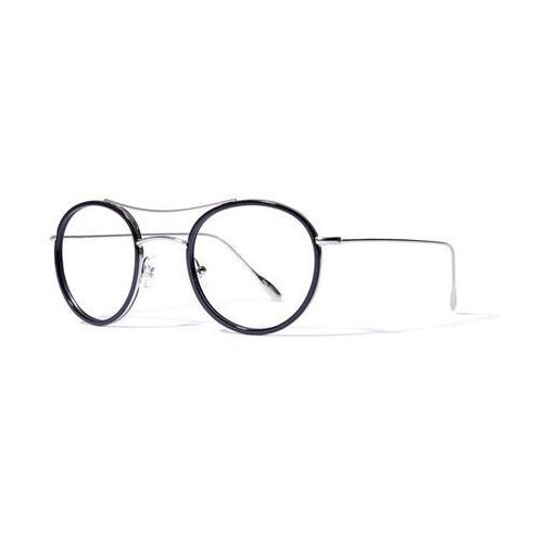 Bob sdrunk Okulary korekcyjne platone 103/01